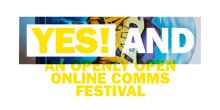 Berghs festival blir helt digital