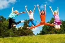 Компания Sony поддерживает Всероссийский открытый Форум детского и юношеского экранного творчества «Бумеранг»