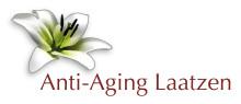 Was Anti-Aging für den Patienten leisten kann