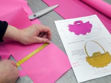 IKEA løfter sløret for farverigt designsamarbejde