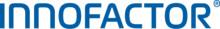 Innofactor blir partner för Microsoft Dynamics 365