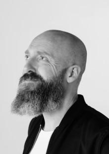 Henrik Holck-Clausen finalist i likestillingsprisen ODA Awards Man 2021