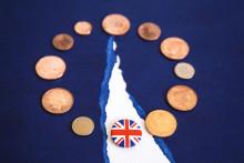 Brexit: ei tuumaakaan periksi