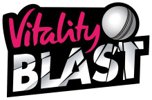 Vitality Blast Finals Day - media arrangements, Friday September 14