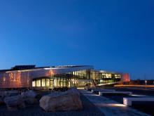 Vil lære unge om energi og miljø - Schneider Electric ny strategisk partner for INSPIRIA