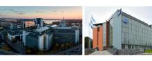 Helsingin yliopisto, HUS ja Pfizer solmivat kumppanuussopimuksen uusien lääkehoitojen tutkimuksen kehittämiseksi