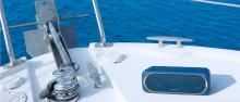 Plage, bateau, montagne, soirées, jogging… Les produits Sony vous suivent partout,  même en vacances !