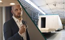 Nyemission i Sizes tillför bolaget 56 Mkr – säkerställer ökad kapacitet och automation