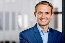 Mitten ins System: Alexander Breuckelmann - Mitglied des BdS-Präsidiums