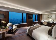 Best Western® Hotels & Resorts förvärvar WorldHotels™ med premium- och lyxhotell i hela världen