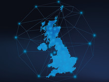 National Cyber Security Strategy 2016-21 progress report reinforces UK government's commitment to making society a safer place to live and work