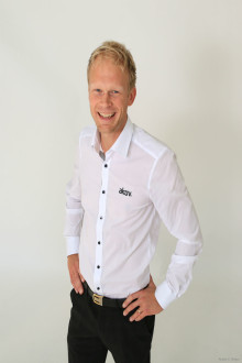 Ronny Jørstad