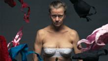 Scenkonstkollektivet M.P.A.C. gör upp med bröstskam