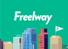 Sörmlandsfonden investerar i  Freelway AB