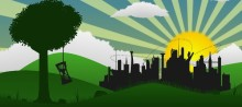 Sustainability vs. Profitability: Which side is your business on?