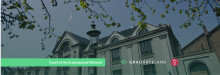 31 dage til at Graduateland lancerer karriereportal for Københavns Universitet