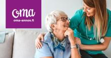 Pharmac Finland Oy laajentaa palveluvalikoimaansa lääkitysturvallisuuspalveluilla