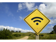Eurobroadband Infrastructure treibt Vermarktung von KA-SAT-Kapazitäten mit neuem Vorzugspartnerprogramm voran