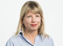 Ny samlingsdirektør i Nasjonalmuseet