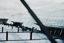 Telenor Norge omorganiserer bredbåndsdivisjonen og teknologidivisjonen