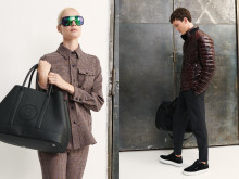 BOGNER First Fall/Winter 2020