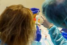 Impfungen bei Hephata: Behindertenhilfe muss wegen AstraZeneca-Einschränkung unterbrechen