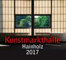 Standpunkt – Bewegte Zeiten in der Kunstmarkthalle Hannover Hainholz