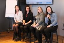 Pressinbjudan: Zinkgruvan re:think Promotion Event – för framtidens hållbara entreprenörskap