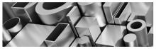 Att beskriva nanoprodukter – Standardiserade produktblad ska underlätta för köpare.