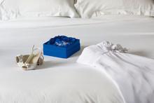 Hochzeitsversicherung:  Den schönsten Tag im Leben sorglos planen