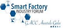 Smart Factory Industry Forum 2016