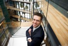 TeliaSonera Norge utnevner ny leder for privatmarkedet