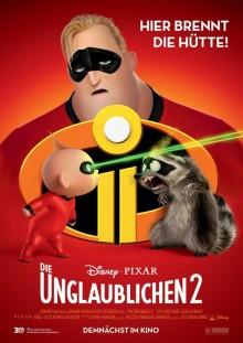 Exklusive Filmvorführung für sozial benachteiligte Kinder & Jugendliche: Disney Deutschland, DEIN MÜNCHEN e.V. und das Sozialreferat München laden ein