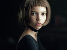 Danska fotografen Lise Johansson fick dubbel vinst i Sony World Photography Awards