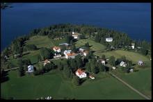 Wikipedia gör kulturturism och kyrkosightseeing mer intressant – 173 017 fria kulturarvsbilder uppladdade