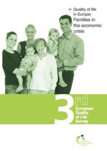 Families feeling the brunt of increasing social inequalities in Europe