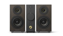 Vivez une expérience musicale subtile et réjouissante grâce à l'excellence du nouveau système audio compact de Sony.