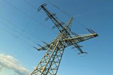 Bayernwerk Netz stellt Antrag auf Planfeststellung