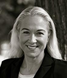 Anna Norin