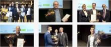 SKAPA söker 2019 års bästa uppfinnare och innovatör