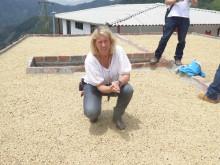 Ledande kaffeföretag signerar hållbarhetsdeklaration