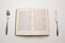 Minimalismus und Simplify: jetzt das aktuelle eMagazin im Archiv lesen