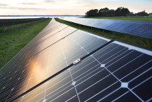 Egenproducerad el en del av framtiden för Svenska Hus