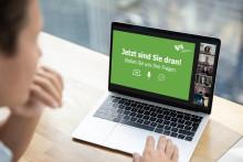 Großes Interesse am ersten digitalen Elternabend der Hochschulpräsenzstelle in Fürstenwalde zur Studienorientierung