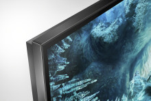 Sony na CES-u 2020. ističe svoj razvoj kao 'kreativno društvo za zabavu čvrsto utemeljeno na tehnologiji'