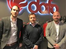 Dafo Brands ledningssystem SBA Axess levereras till Swedol AB