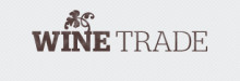 Brännland Cider samarbetar med WINETRADE