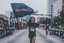 Pressemitteilung: SportScheck Runner rocken in Übersee - Anmeldung für 2019 startet am 15. November