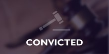 Nine convicted in connection with murder investigation – Blackbird Leys, Oxford