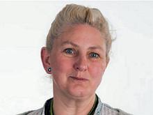 Valerie Graves murder: Renewed appeal five years on